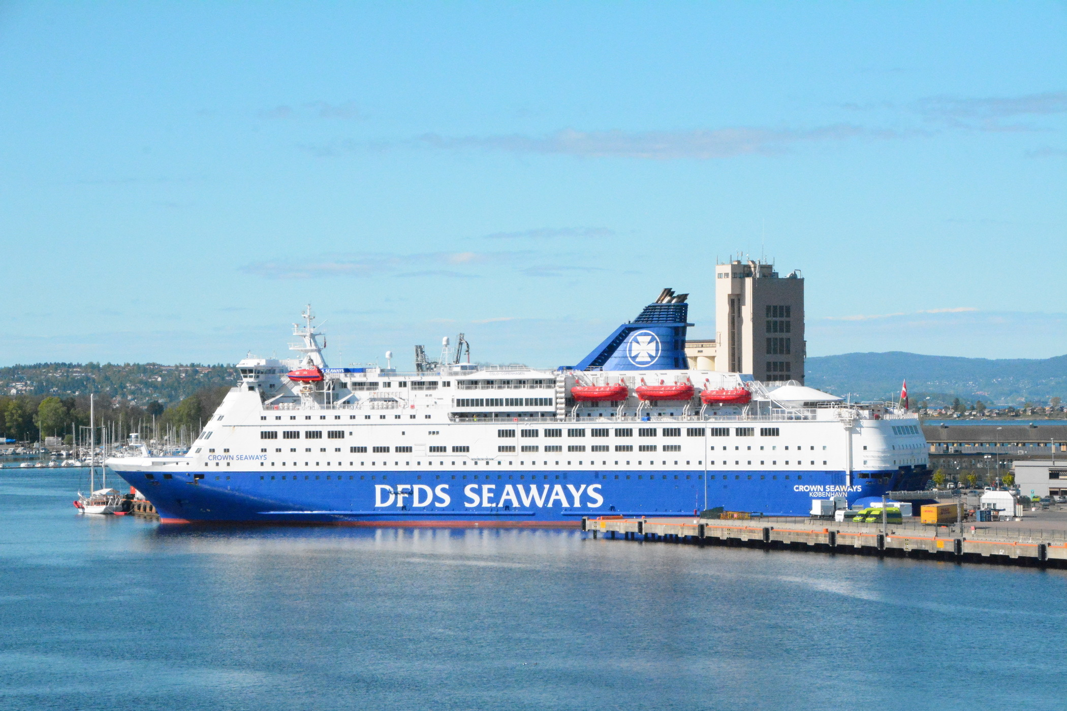 Crown Seaways_15-05-15_Oslo_2.JPG