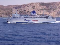 Express Santorini_080804_offparos