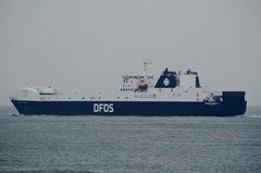 Selandia Seaways_12-11-16_Rotterdam_5.jpg