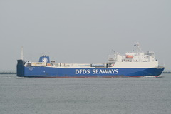 Anglia Seaways_12-11-16_Rotterdam_5.jpg