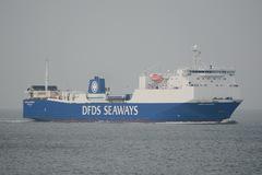 Anglia Seaways_12-11-16_Rotterdam.jpg