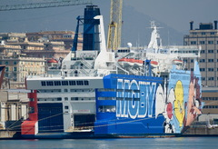 Moby Dada_09-04-17_Genova.jpg