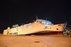 Kriti II_14-04-17_Piraeus.jpg