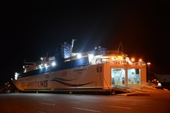 Speedrunner III_14-04-17_Piraeus.jpg