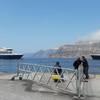 Blue Star Delos- Nissos Samos-Adamantios Korais