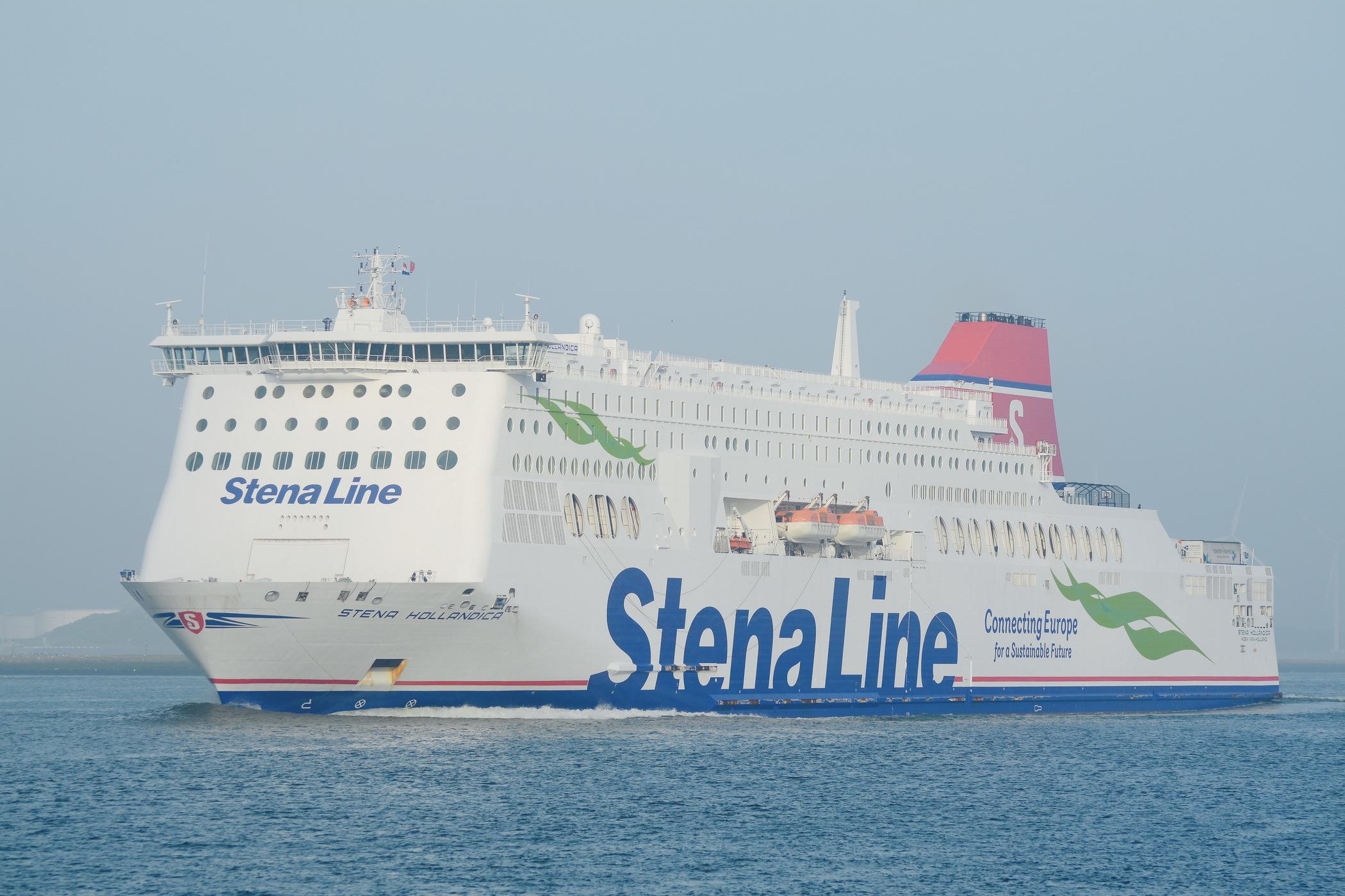 Stena Hollandica_06-05-17_Rotterdam_04.jpg