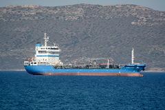 Karpathos_15-04-17_Lavrion.jpg