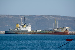 Olympic_15-04-17_Lavrion.jpg