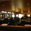 Stena Hollandica_aft bar.jpg