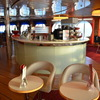 Stena Hollandica_bow bar.jpg