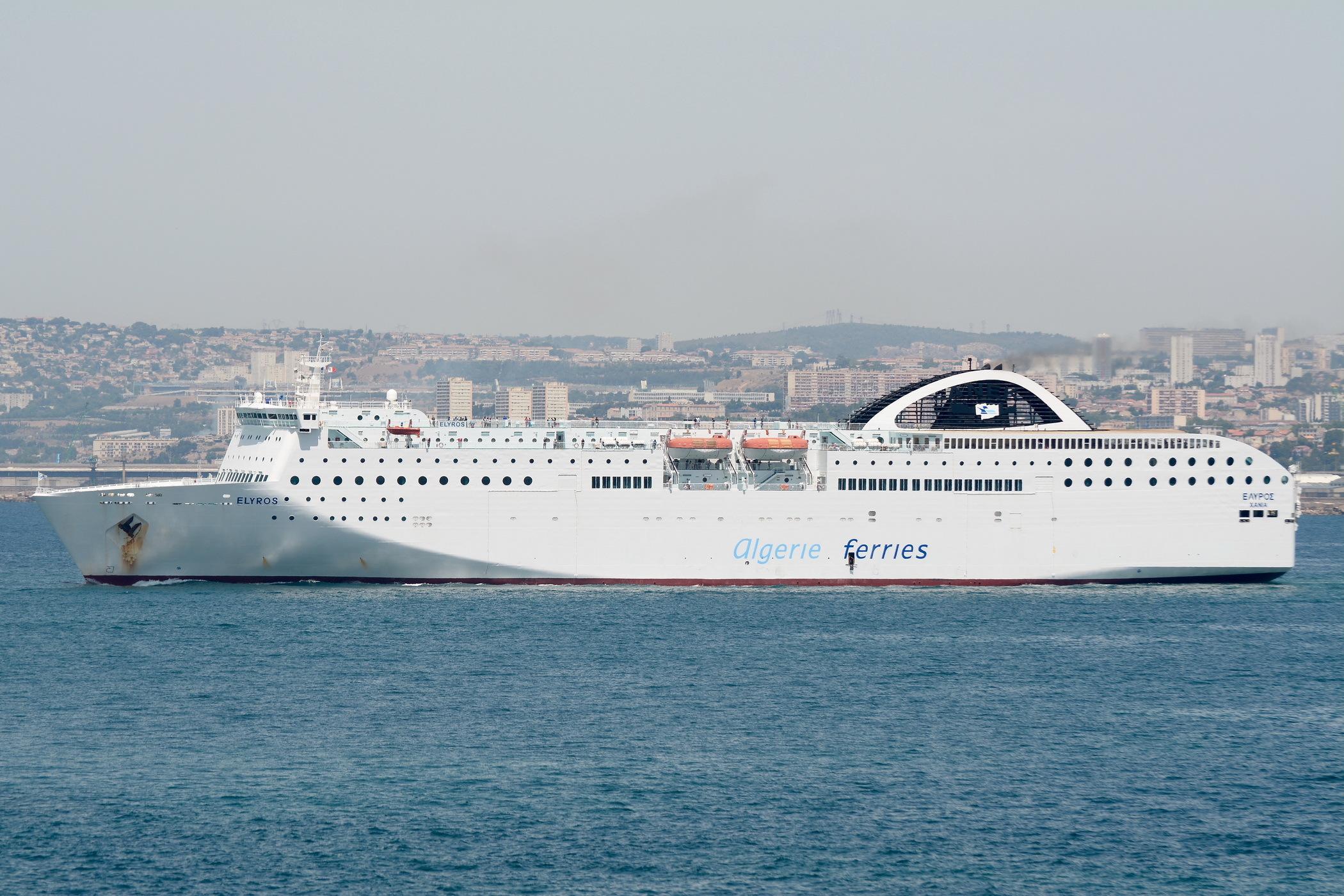 Elyros_08-07-17_Marseille_05.jpg