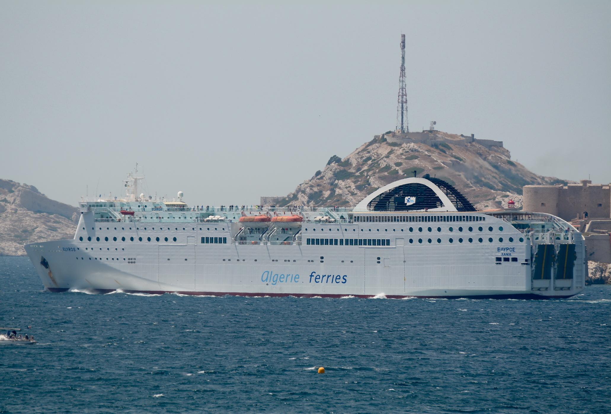 Elyros_08-07-17_Marseille_12.jpg