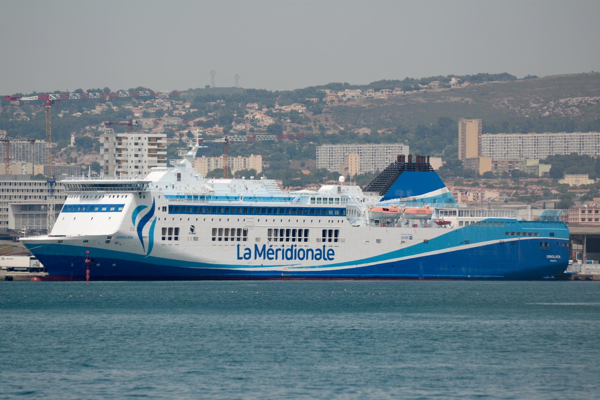 Girolata_08-07-17_Marseille_2.jpg