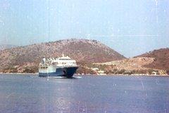 Ionis (1977)
