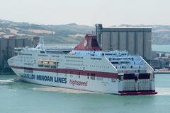 Cruise Olympia_23-06-17_Ancona_6.jpg
