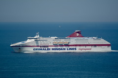 Cruise Olympia_23-06-17_Ancona.jpg