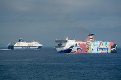 Cruise Barcelona_Sharden_22-06-17_PortoTorres.jpg