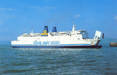 Galloway Princess_04.jpg
