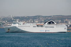 Elyros_08-07-17_Marseille.jpg