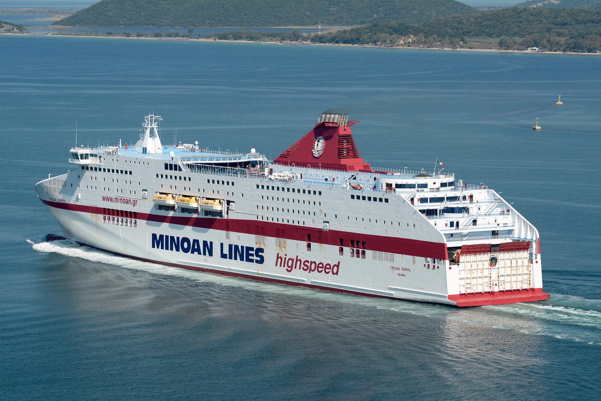 Cruise Europa_21-08-16_Igoumenitsa_25.jpg