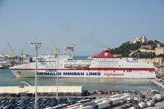 Cruise Europa_22-07-17_Ancona_7.jpg