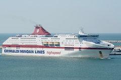Cruise Europa_22-07-17_Ancona.jpg