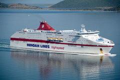 Cruise Europa_21-08-16_Igoumenitsa_03.jpg