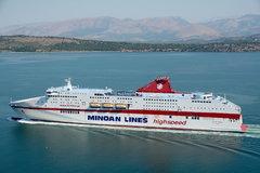 Cruise Europa_21-08-16_Igoumenitsa_20.jpg
