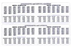 Ag Eleftherios IV_timetable_2017_02.jpg