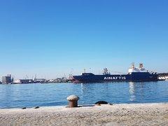 Pelagitis @ Thessaloniki Port 20171027_151624.jpg