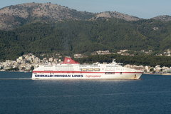 Cruise Europa_21-08-17_Igoumenitsa_05.jpg