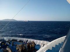 N.Samos-Blue.jpg