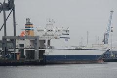Bore Sea_07-05-17_Rotterdam_02.jpg