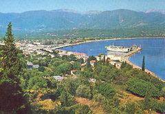 Kefallinia_Agios Gerasimos.jpg