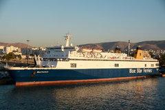 Blue Horizon_07-09-17_Piraeus_2.jpg