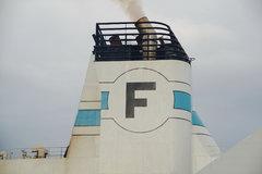 Finnwave_funnel