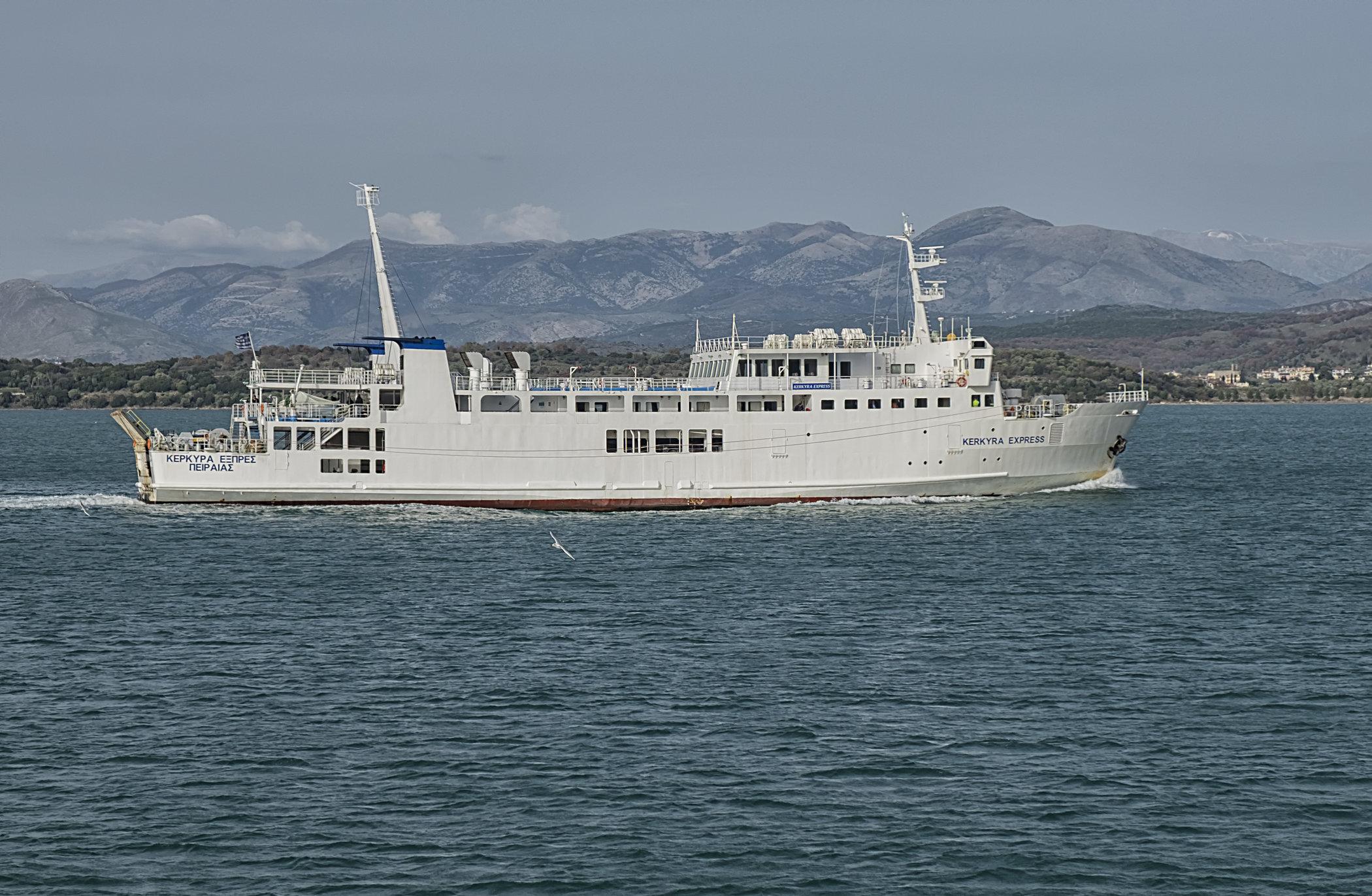 Kerkyra Express for Shipfriends.jpg