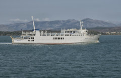 Kerkyra Express for Shipfriends.jpg