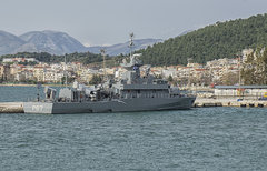 ΤΠΚ Ρουσσέν - P67 for Shipfriends.jpg