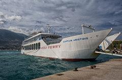 Captain Aristidis IMO 8989379.jpg