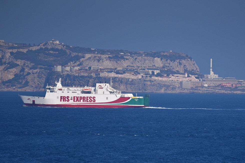 Tanger Express