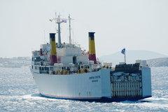 Kapetan Christos_29-08-17_Mykonos_25