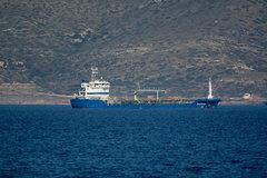 Naxos_15-04-17_Lavrion