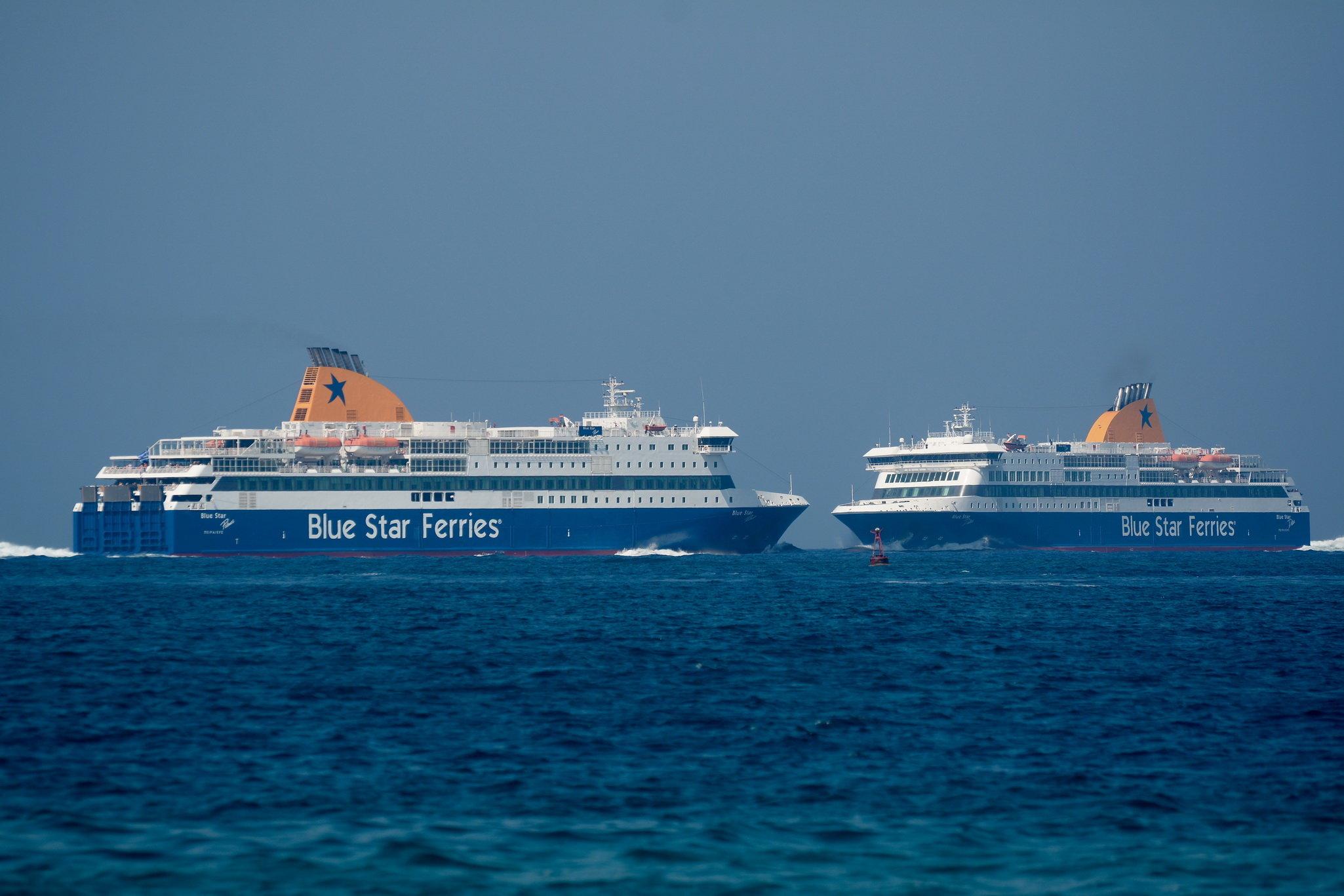 Blue Star Patmos_Blue Star Delos_24-08-16_Paros_3