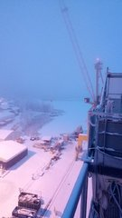 Turku Shipyard