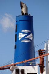 Zodiac Maritime_funnel