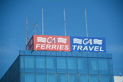 GA Ferries_banners