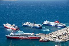 Superferry_Nissos Mykonos_Ekaterini P_Fast Ferries Andros_02-09-16_Mykonos_6_resize.jpg