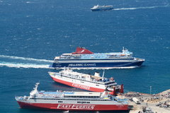 Superferry_Nissos Mykonos_Ekaterini P_Fast Ferries Andros_02-09-16_Mykonos_resize.jpg