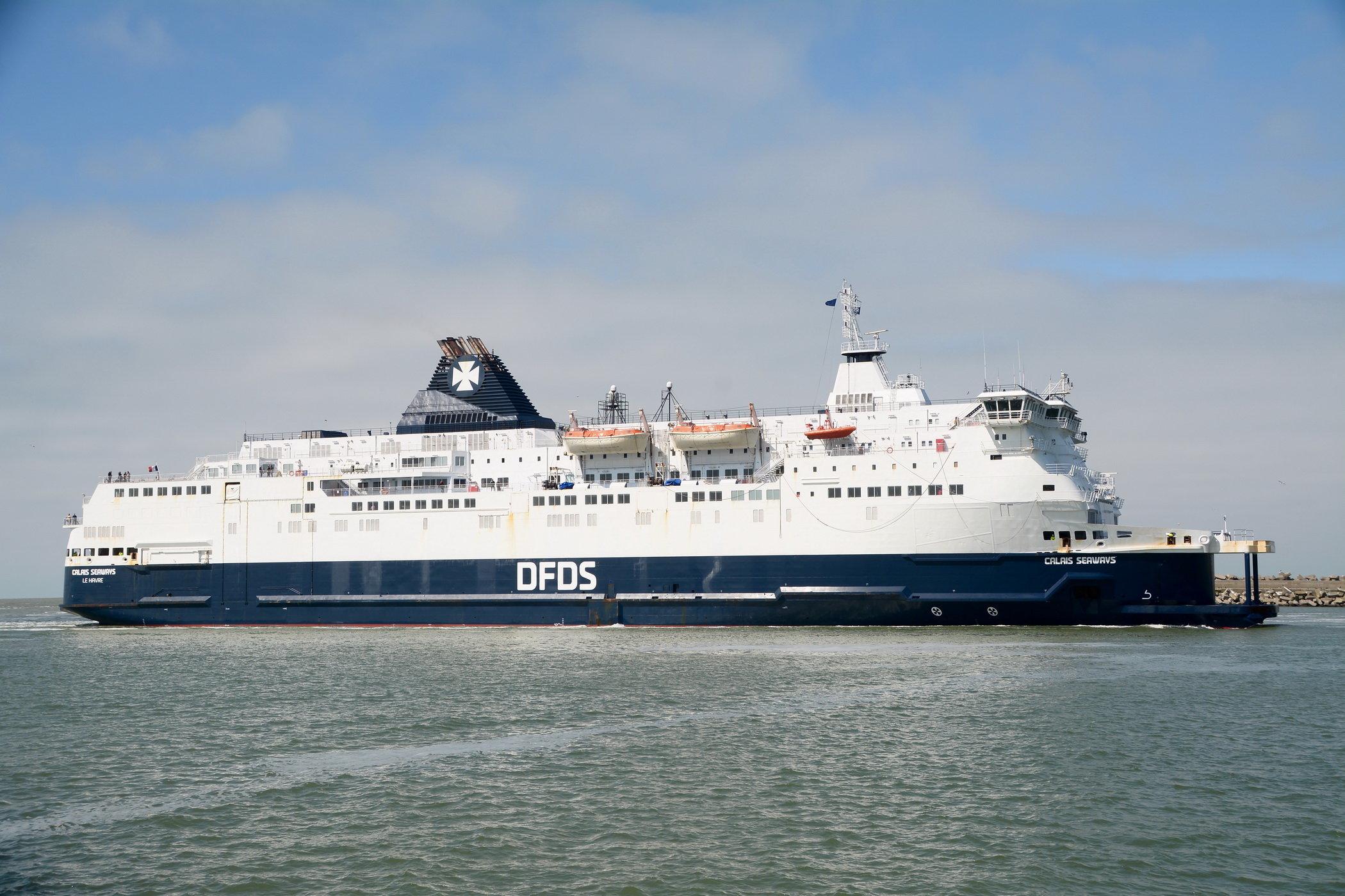 Calais Seaways_19-05-18_Calais_10